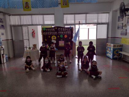 BODAS DE PERLAS  - 30 ANIVERSARIO